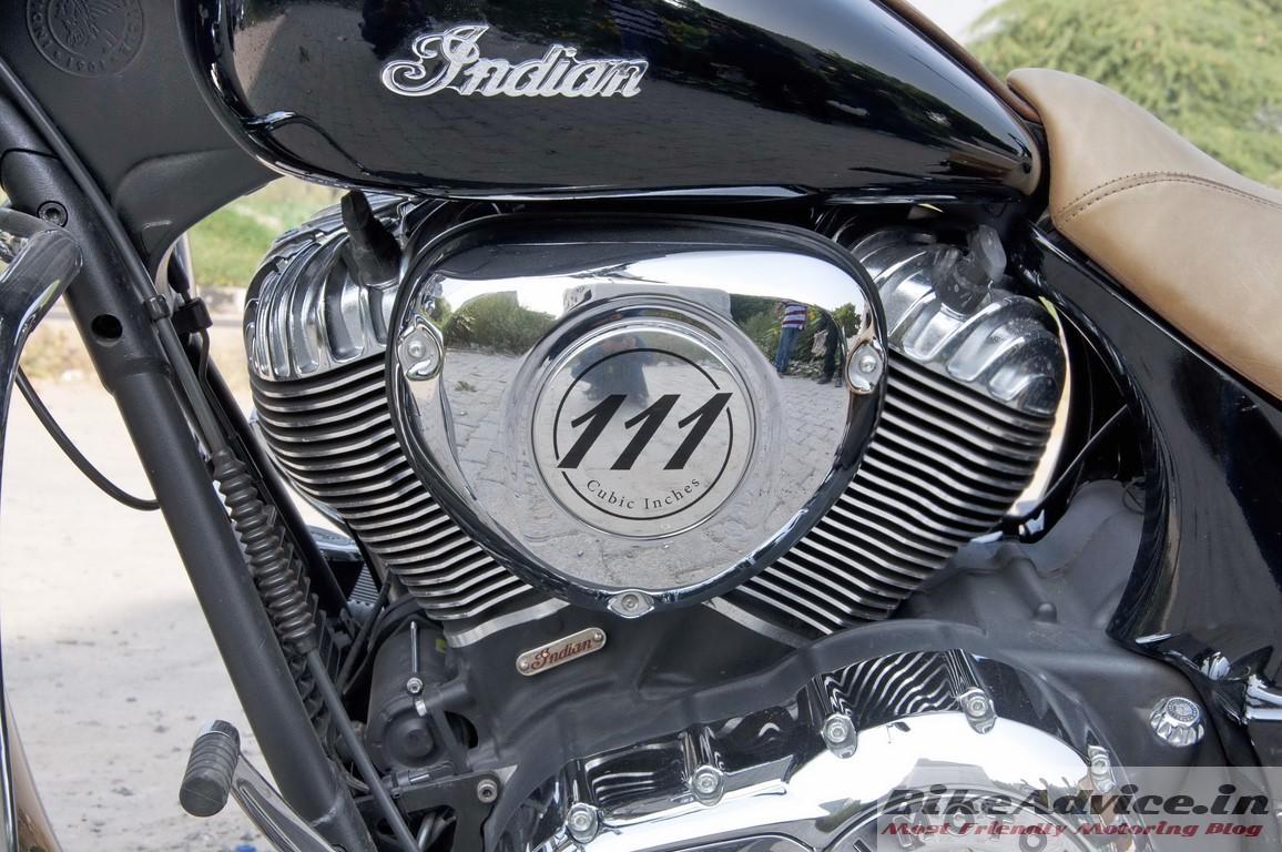 Indian-Chief-Vintage-Pics-111-engine