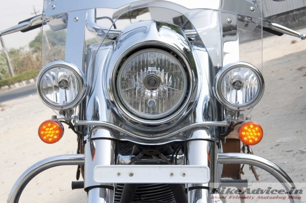 Indian-Chief-Vintage-Pics-headlamp