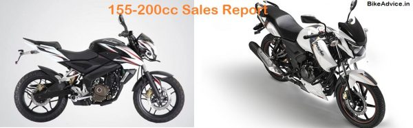 Pulsar-vs-apache-155cc-200cc-sales-report