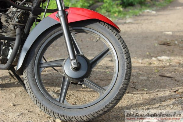 TVS-Star-City+-Pics-alloy-wheel