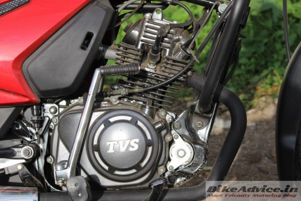 TVS-Star-City+-Pics-engine