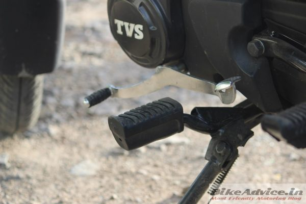 TVS-Star-City+-Pics-gear-lever