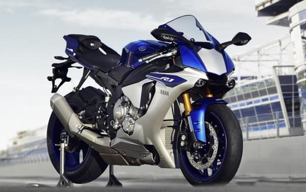 New-2015-Yamaha-R1-Pic-front