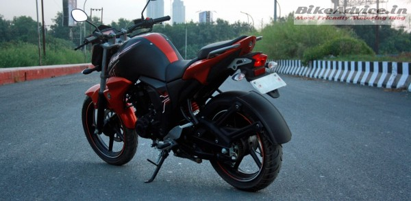 New-Yamaha-FZ-S-v2-FI-Pic (13)