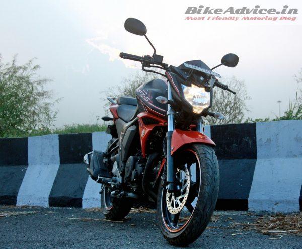 New-Yamaha-FZ-S-v2-FI-Pic (2)