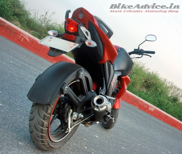 New-Yamaha-FZ-S-v2-FI-Pic (22)