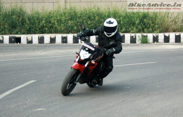 New-Yamaha-FZ-S-v2-FI-Pic (30)