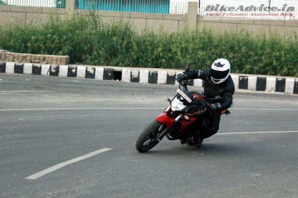 New-Yamaha-FZ-S-v2-FI-Pic (33)