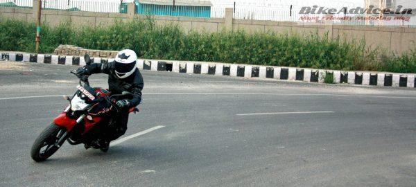 New-Yamaha-FZ-S-v2-FI-Pic (34)