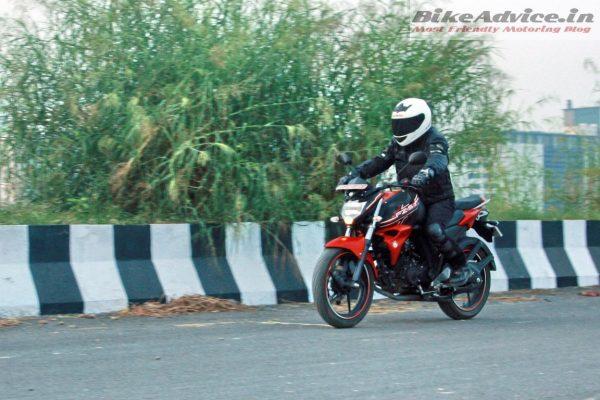New-Yamaha-FZ-S-v2-FI-Pic (42)