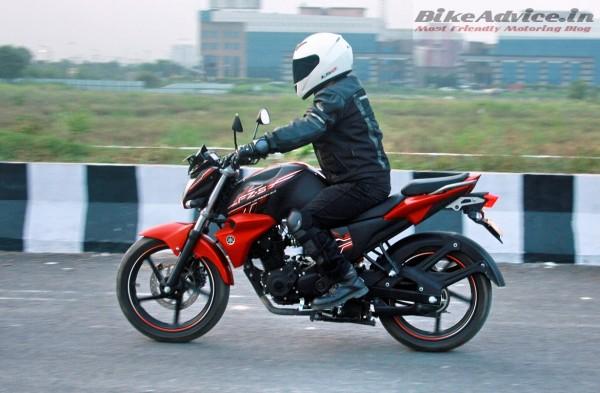New-Yamaha-FZ-S-v2-FI-Pic (44)