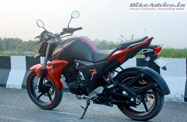 New-Yamaha-FZ-S-v2-FI-Pic (48)