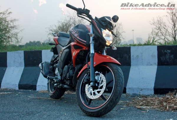 New-Yamaha-FZ-S-v2-FI-Pic (9)