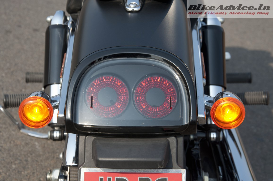 Harley-Davidson-Fat-bob-India-Review-Pictures (32)