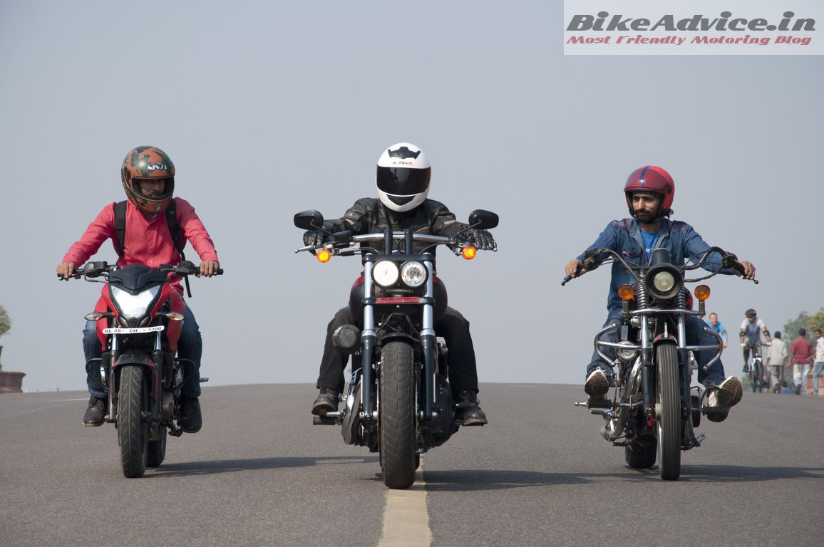 Harley-Davidson-Fat-bob-India-Review-Pictures (42)
