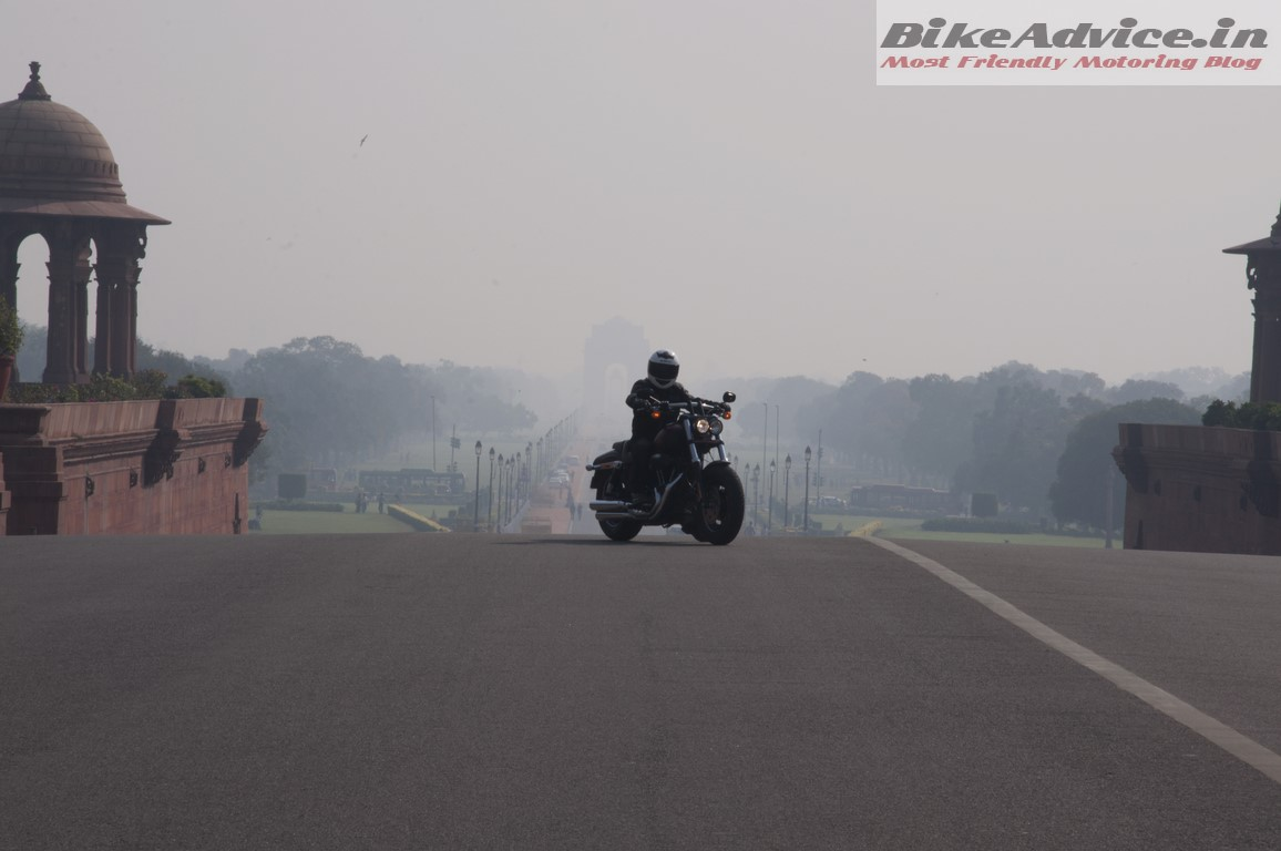 Harley-Davidson-Fat-bob-India-Review-Pictures (44)