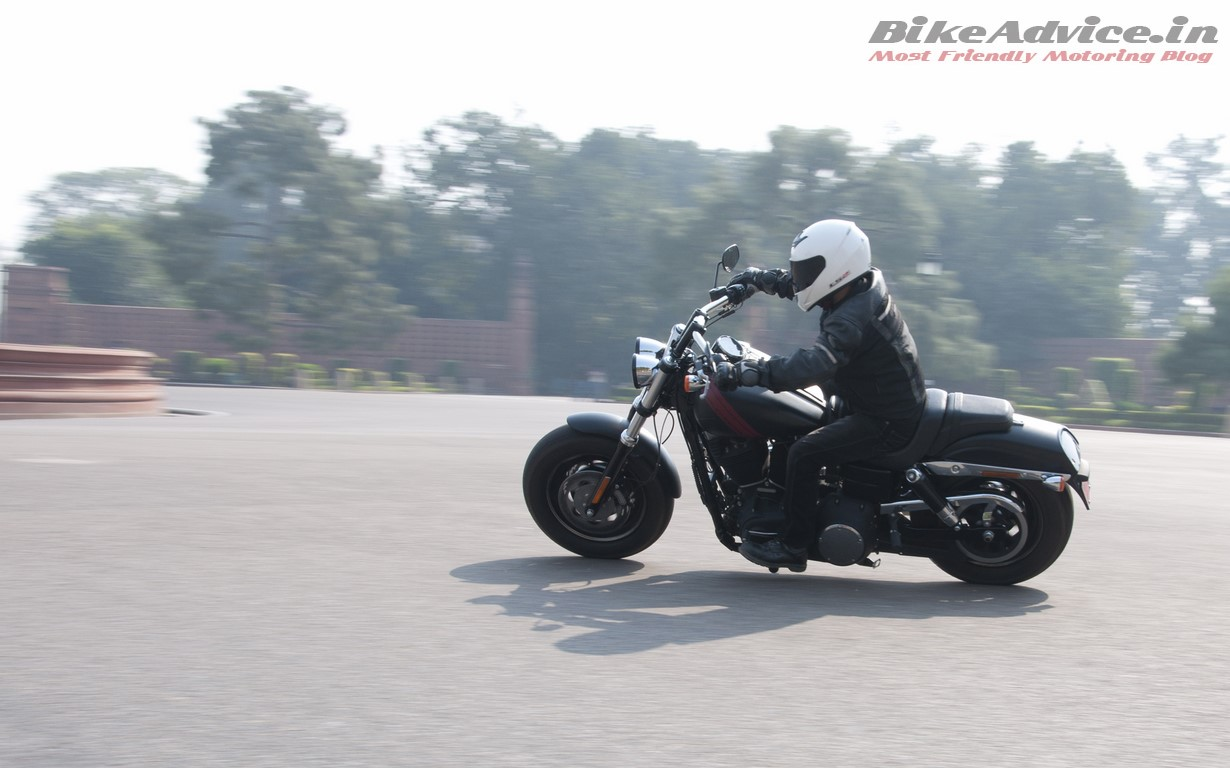 Harley-Davidson-Fat-bob-India-Review-Pictures (46)