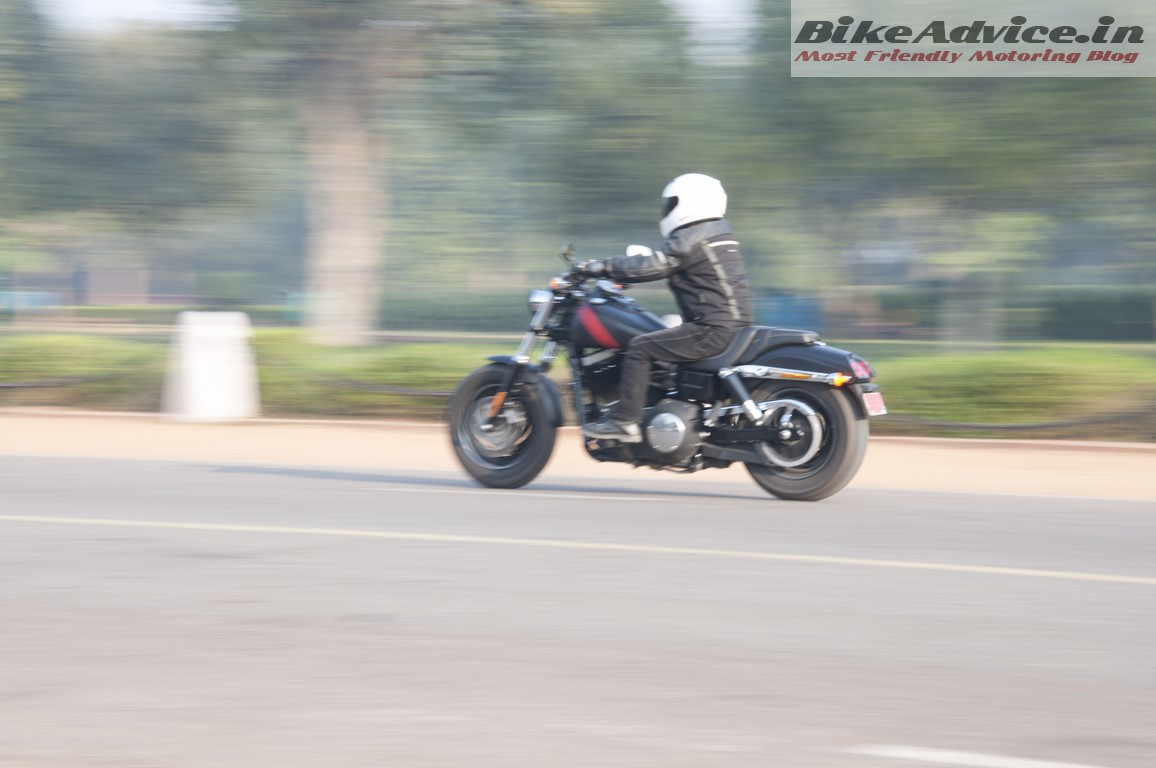 Harley-Davidson-Fat-bob-India-Review-Pictures (8)