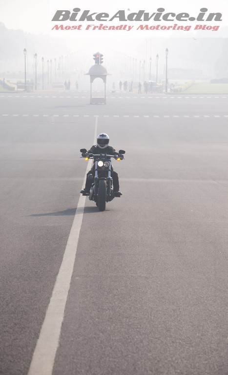 Harley-Davidson-Fat-bob-India-Review-Pictures (9)