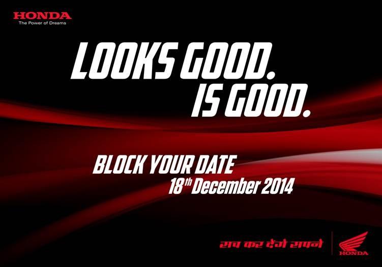 BLOCK YOUR D... Ducati India Pvt Ltd