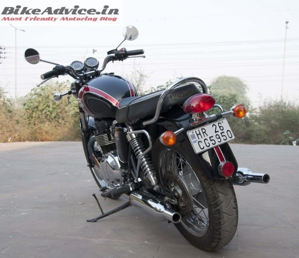 Triumph-Bonneville-India-test-ride-review-pics (11)