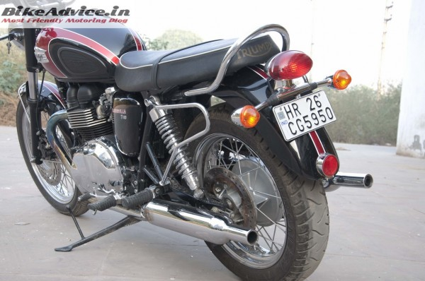 Triumph-Bonneville-India-test-ride-review-pics (9)