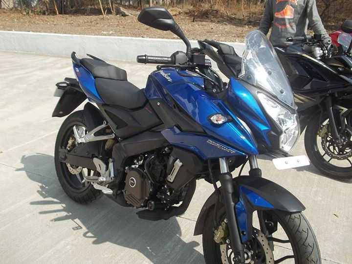 Pulsar 150ns 200ss 200as Launch Dates From March 2015