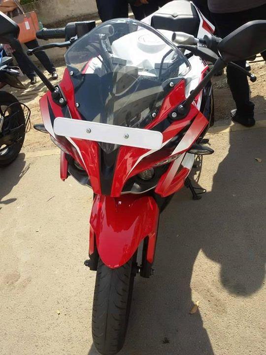 Bajaj-Pulsar-200SS-ABS-Red-Pic-Indonesia (1)