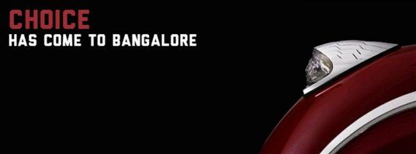 Indian-Motorcycles-Bangalore