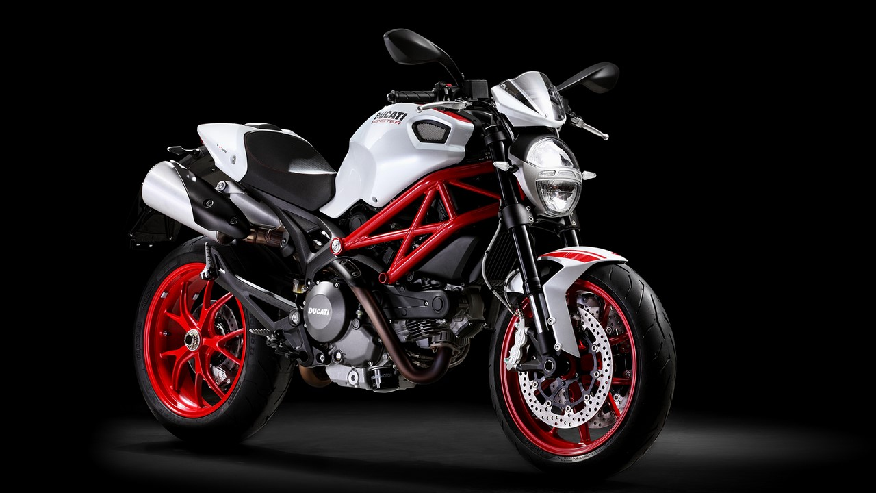 ducati's india price list leaked; starts at rs 6.38 lakhs!