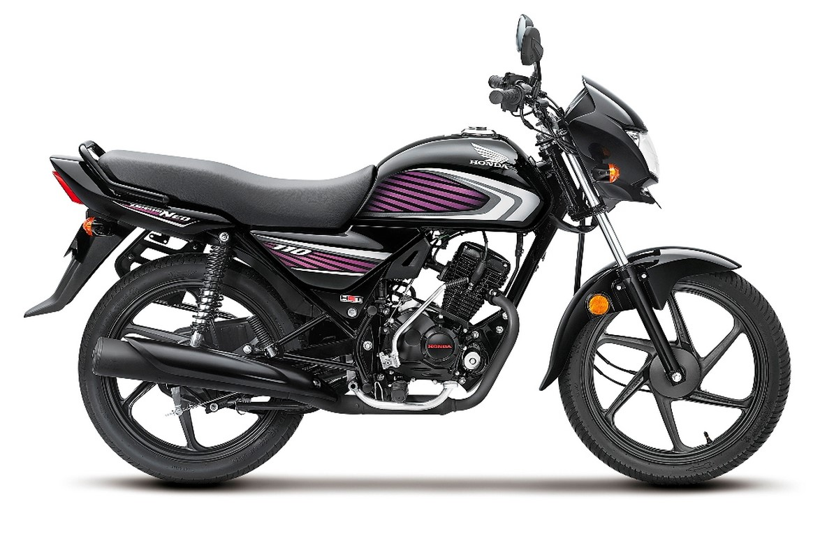 2015 Honda Dio Amp Dream Neo Go On Sale Prices Announced