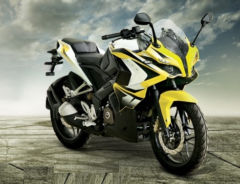 pulsar rs200 turkey specifications indian launch next week expected. Black Bedroom Furniture Sets. Home Design Ideas
