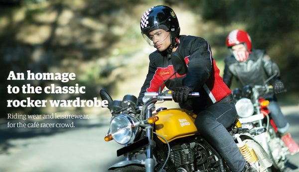 Royal-Enfield-Online-Store