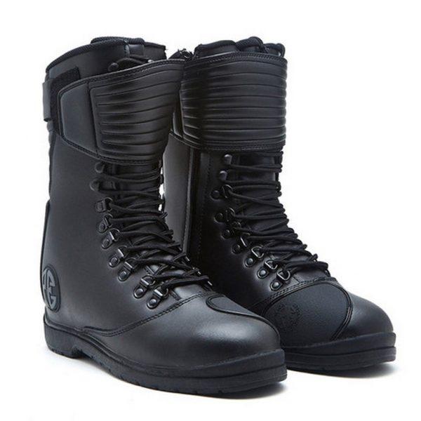 Royal Enfield Shoes