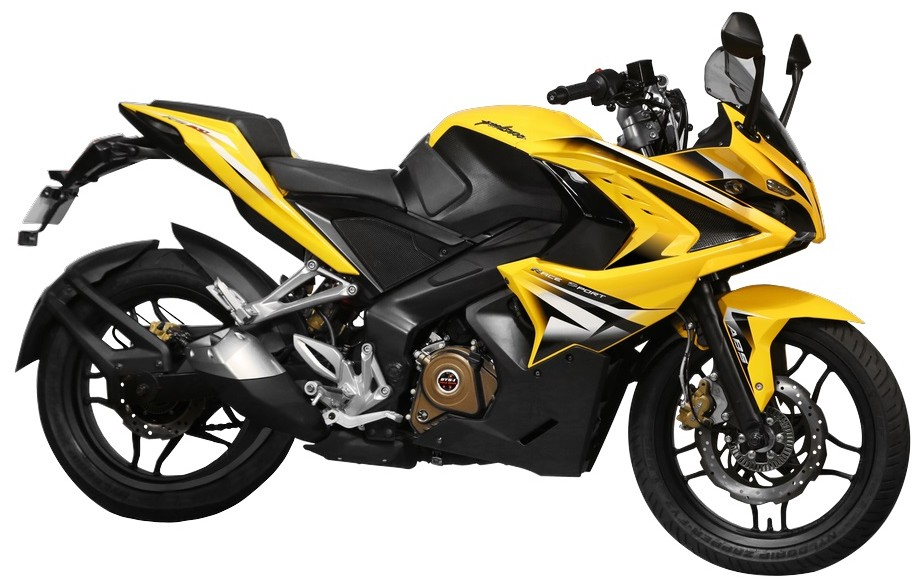 new pulsar rs200 launched fuel injection abs price features details. Black Bedroom Furniture Sets. Home Design Ideas