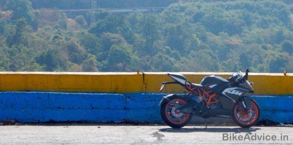 KTM-RC200-Pic