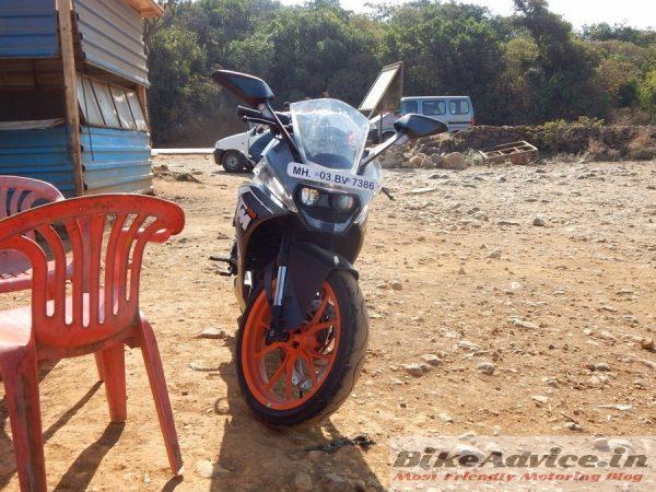 KTM-RC200-Pics (11)