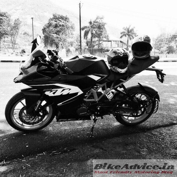 KTM-RC200-Pics (4)