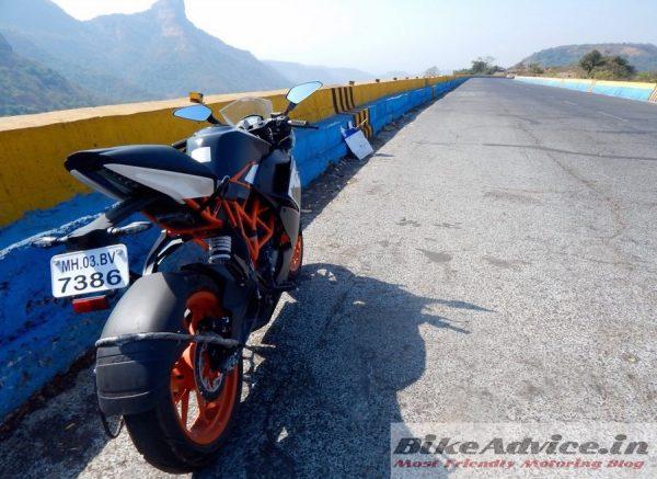 KTM-RC200-Pics (5)