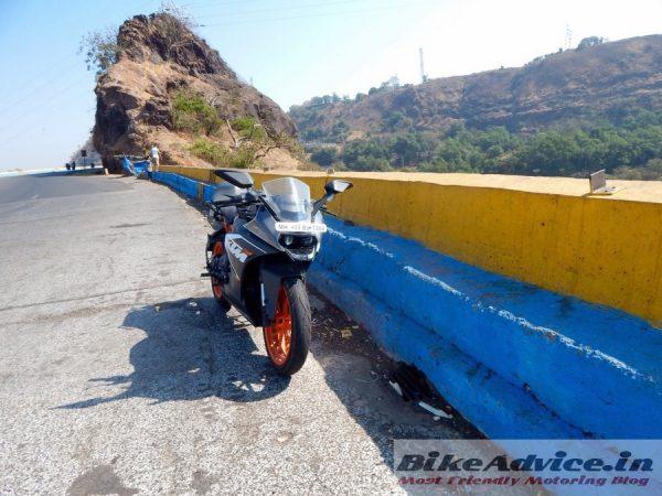 KTM-RC200-Pics (9)