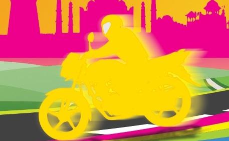 2014 Yamaha FZ16, FZ-S, Fazer: New Colours, Pics & Price