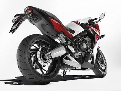 2014-Honda-CBR650F-rear-pic