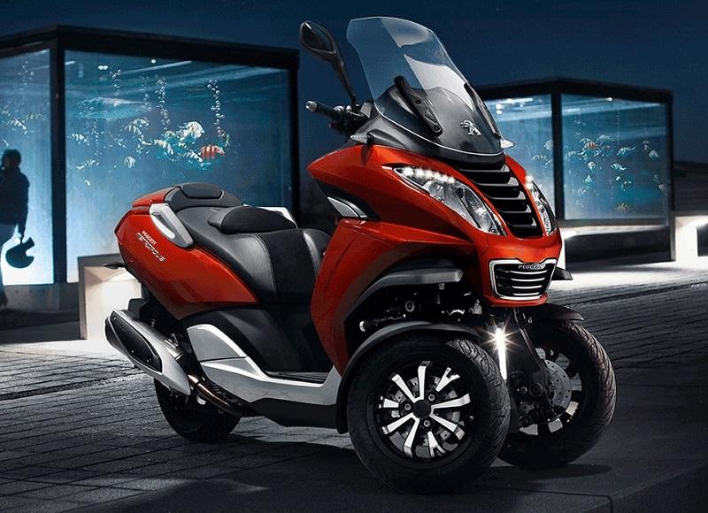 mahindra confirms peugeot scooters for india metropolis satelis others. Black Bedroom Furniture Sets. Home Design Ideas
