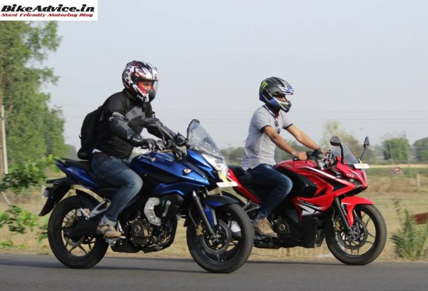 Pulsar-RS200-vs-AS200