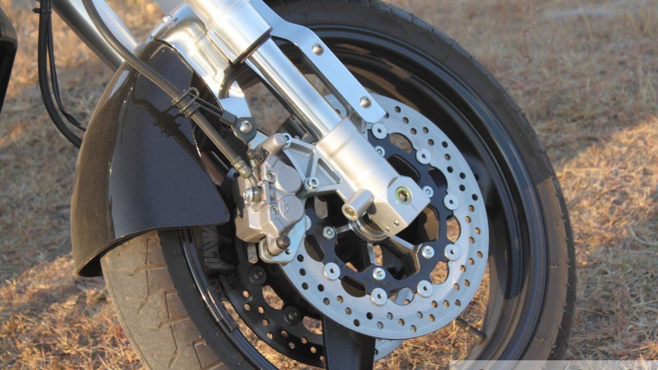 Disk Brake Maintenance Working Pros Cons Part 4 Bikeadvice In