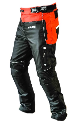 solace-AGILITY-pants-RED-SIDE