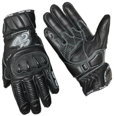 solace-BLAZE-motorcycle-gloves