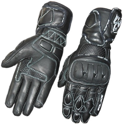 solace-BRAVO-leather-gloves