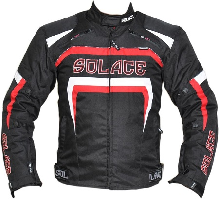 solace-Defender-motorcycle-jacket