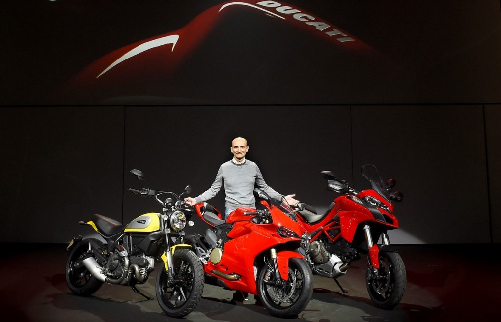 Ducati_2015_World_Premiere_Domenicali_01_piccola